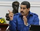 Sát thủ Colombia âm mưu ám sát Tổng thống Venezuela