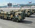 """Triều Tiên cảnh báo Tổng thống """"khờ"""" của Hàn Quốc"""