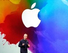 Apple soán ngôi thương hiệu đắt giá nhất thế giới của Coca Cola