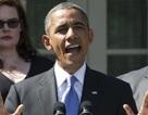 Tổng thống Mỹ vẫn không thể thuyết phục quốc hội mở cửa chính phủ