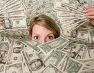 Một nghìn tỷ USD tiền mặt lớn cỡ nào?