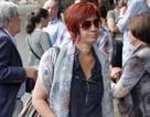 Chân dung nữ tỷ phú bí ẩn trẻ nhất châu Âu