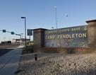 Mỹ: Nổ tại căn cứ quân sự, 4 binh sỹ tử nạn