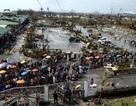 Philippines: 8 người chết khi chen lấn cướp kho thực phẩm
