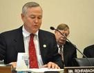 Nghị sỹ Mỹ chỉ trích Trung Quốc gay gắt về tuyên bố chủ quyền biển đảo