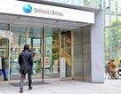"""Nhật Bản: Thêm một """"đại gia"""" ngân hàng thừa nhận cho xã hội đen vay vốn"""