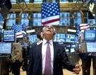 Những khoản đầu tư tốt nhất và tệ nhất năm 2013