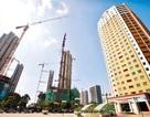 Fitch nâng triển vọng xếp hạng Việt Nam, Vietinbank và Agribank