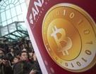 """Thêm một """"đại gia"""" tiền ảo Bitcoin phải đóng cửa"""
