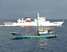 """Trung Quốc """"tố"""" Nhật tung tin thất thiệt về ADIZ trên biển Đông"""