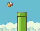 Khai tử Flappy Bird là tuyệt chiêu tiếp thị?