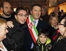 Nước Ý sắp có thủ tướng trẻ nhất lịch sử