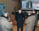 Triều Tiên tức tối vì bị truyền hình Anh hé lộ về chương trình hạt nhân