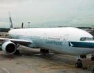 Trung Quốc: 256 hành khách bị giam 16 tiếng trên máy bay