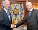 Phó tổng thống Mỹ tuyên bố ủng hộ mạnh mẽ giới chức Ukraine