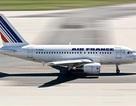 Lãnh đạo Air France dùng máy bay điều gái mại dâm xuyên biên giới