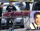 Canada: 5 sinh viên thiệt mạng trong vụ đâm dao kinh hoàng