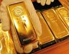 Giá vàng tuần tới sẽ tiếp tục tăng?