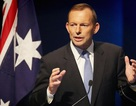 """Úc """"rất tự tin"""" hộp đen MH370 được xác định"""