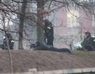 Ukraine cáo buộc ông Yanukovych ra lệnh bắn vào người biểu tình