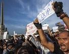 Quân đội Thái Lan trả tự do cho cựu thủ tướng Yingluck Shinawatra?