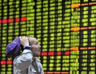 Chứng khoán Trung Quốc rẻ vẫn bị nhà đầu tư quay lưng