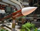 Đài Loan chi 2,5 tỷ USD mua hệ thống chống tên lửa Trung Quốc