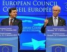 EU tung loạt biện pháp cấm vận mới chống Nga
