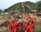 Trung Quốc: Hơn 400 người đã thiệt mạng vì động đất