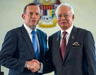 Úc và Malaysia sẽ chi 112 triệu USD tìm MH370