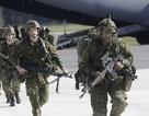 """NATO tập trận lớn tại Đông Âu, """"răn đe"""" Nga"""