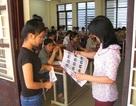8 thí sinh được tuyển thẳng vào ĐH Đà Nẵng