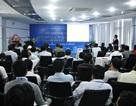 Đà Nẵng sẽ số hoá nhiều lĩnh vực hành chính công