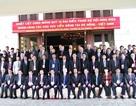 """Việt Nam chịu ảnh hưởng của các điểm """"nóng"""" tội phạm ma túy"""
