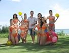 Đà Nẵng:  Thu hơn 6000 tỷ đồng từ du lịch