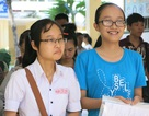 ĐH Sư phạm Đà Nẵng:  Dự kiến điểm chuẩn nhiều ngành tăng 4 điểm trở lên