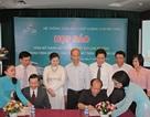 Đà Nẵng: Thêm một trường THPT mới thành lập