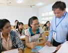 Thứ trưởng Bộ GD-ĐT kiểm tra công tác thi tại ĐH Đà Nẵng