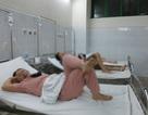Đà Nẵng: Du khách nhập viện nghi do ngộ độc thực phẩm