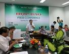 Khởi động Robocon Châu Á - Thái Bình Dương 2013