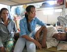 ĐH Đà Nẵng miễn học phí cho thí sinh đỗ điểm cao mà không dám nhập học