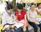 ĐH Đà Nẵng: Gần 500 chỉ tiêu xét tuyển đợt 2 vào các trường ĐH Kinh tế, Sư phạm, Ngoại ngữ