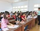 Đại học Đà Nẵng công bố điểm trúng tuyển đợt 2