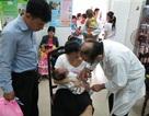 Thanh kiểm tra toàn diện các cơ sở tiêm chủng mở rộng