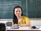 Điều chuyển công tác Hiệu trưởng Trường Tiểu học Trần Cao Vân