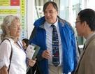 Đà Nẵng: Khai mạc hội thảo Quốc tế về ứng dụng CNTT trong dạy và học ngoại ngữ