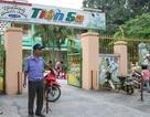 Đà Nẵng: Dừng chủ trương xã hội hóa Trường MN Tiên Sa