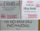 Quảng Nam:  Ra mắt Không gian đọc Hội An