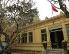 Đà Nẵng sẽ mạnh tay đầu tư cho các công trình văn hóa