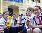 Đà Nẵng: Tăng cường cảnh giác đối tượng xấu xâm hại học sinh